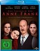 Das Tagebuch der Anne Frank (2016) Blu-ray