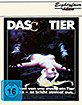 Das Tier (1981) (Limited Hartbox Edition) (Cover B) Blu-ray