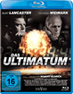 Das Ultimatum (1977) Blu-ray