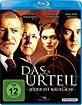 Das Urteil - Jeder ist käuflich (Neuauflage) Blu-ray
