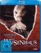 Das Waisenhaus (Covervariante 1) Blu-ray