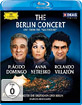 Das Berlin Konzert - Live von der Waldbühne Blu-ray