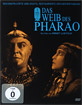 Das Weib des Pharao Blu-ray