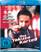 Das Yakuza-Kartell (Thrill Edition) Blu-ray