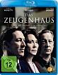 Das Zeugenhaus (2014) Blu-ray