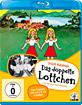 Das doppelte Lottchen (1950) Blu-ray