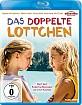 Das doppelte Lottchen (2017) Blu-ray