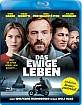 Das Ewige Leben - Edition Filmladen (AT Import) Blu-ray