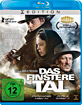 Das finstere Tal (X Edition) (Blu-ray + UV Copy) Blu-ray