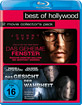 Das geheime Fenster & Das Gesicht der Wahrheit (Best of Hollywood Collection) Blu-ray