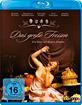 Das grosse Fressen (1973) Blu-ray