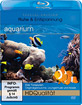 Das grosse HD Aquarium Blu-ray