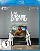 Das grosse Museum Blu-ray