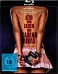 Leid und Leben der Sabina Rivas Blu-ray