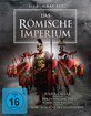 Das Römische Imperium (3-Disc-Set) Blu-ray