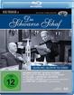 Das schwarze Schaf (1960) Blu-ray