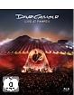 David Gilmour - Live at Pompeii Blu-ray
