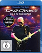 David Gilmour - Remember that Night - Live at the Royal Albert Hall Blu-ray