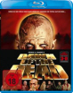 Dawn of the Dead 3D (1978) (Classic 3D) Blu-ray