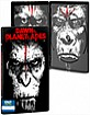Dawn of the Planet of the Apes 3D (2014) - Best Buy MetalPak (Blu-ray 3D + Blu-ray + UV Copy) (US Import ohne dt. Ton) Blu-ray
