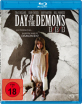 Day of the Demons (Neuauflage) Blu-ray