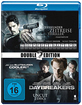 Daybreakers (2009) + Predestination (2014) (Double2Edition) Blu-ray