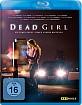 Dead Girl (2006) Blu-ray