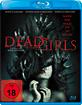 Dead Girls - Mädchen des Todes Blu-ray