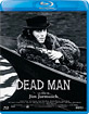 Dead Man (1995) (FR Import ohne dt. Ton) Blu-ray