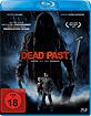 Dead Past - Rache aus dem Jenseits (Blu-ray + Digital Copy) (Neuauflage) Blu-ray