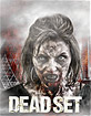 Dead Set (Limited Mediabook Edition) (Cover B) Blu-ray