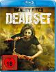Dead Set - Staffel 1 Blu-ray