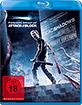 Dead Shadows (2012) Blu-ray