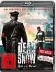 Dead Snow - Red vs. Dead Blu-ray