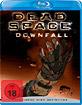 Dead Space: Downfall Blu-ray
