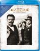 Deadwood - The Complete Series (Neuauflage) (Region A - US Impor Blu-ray