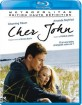 Cher John (FR Import ohne dt. Ton) Blu-ray