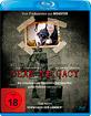 Dear Mr. Gacy (Neuauflage) Blu-ray