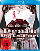Death Do Us Part (2014) Blu-ray