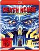 Death House - Sorority House Massacre (1986) Blu-ray