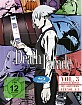 Death Parade - Vol. 3 (Limited Edition) Blu-ray