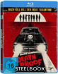 Death Proof - Todsicher (Limited Steelbook Edition) Blu-ray