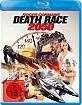 Death Race 2050 (2016) (Blu-ray + UV Copy) Blu-ray