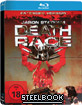 Death Race - Extended Version (Steelbook) Blu-ray