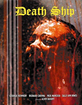 Death Ship (1980) - Limited X-Rated Eurocult Collection (Cover A) Blu-ray