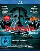 Death Ship (1980) - Limited Edition Blu-ray