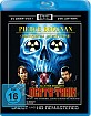 Death Train (1993) (Classic Cult Collection) Blu-ray