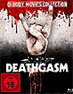 Deathgasm (Bloody Movies Collection) Blu-ray