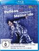 Debussy - Pelléas et Mé