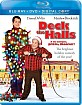 Deck the Halls (2006) (Blu-ray + DVD + Digital Copy) (CA Import ohne dt. Ton) Blu-ray